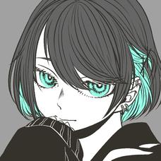 嶺's user icon