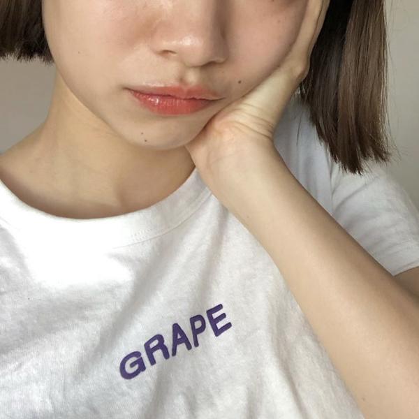 mihiiiのユーザーアイコン