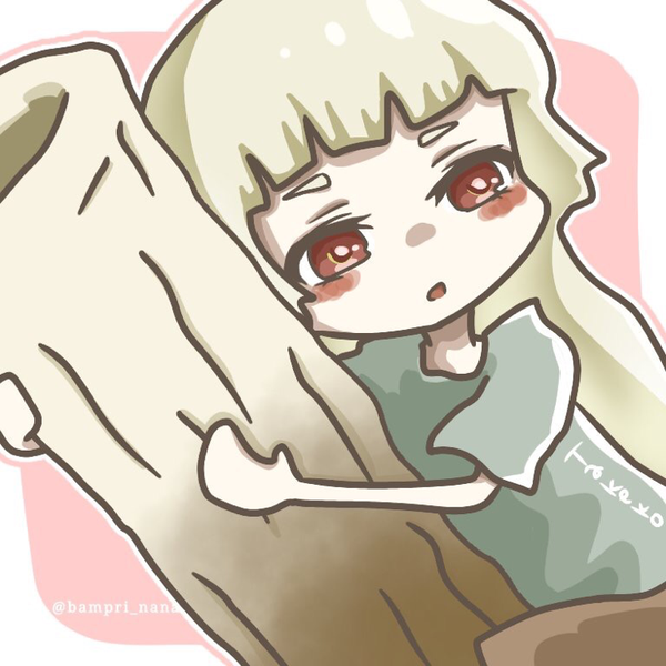 BambooPrincess🎍若竹姫 のユーザーアイコン