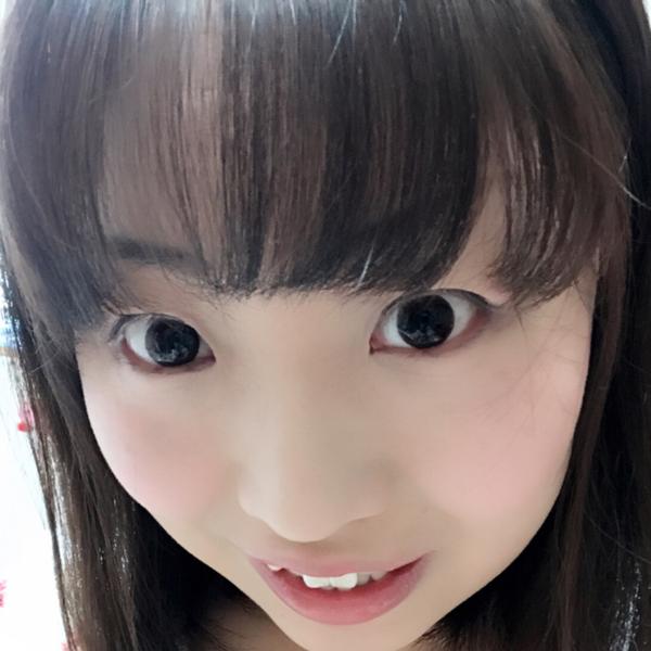 ☆あみ★のユーザーアイコン