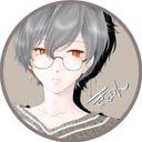 きむけん🚛's user icon