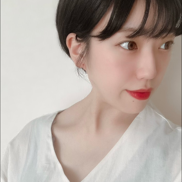 MiO's user icon