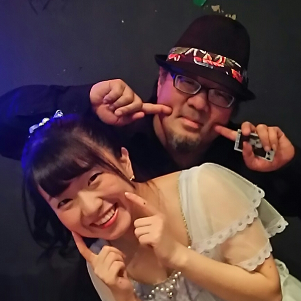 マー兄✱しじみ系男子(REBORN)'s user icon