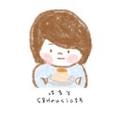 はると@SunnyBeans作編曲