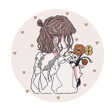 *yukina*のユーザーアイコン