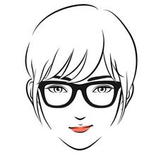 hide's user icon