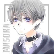 信濃尋's user icon