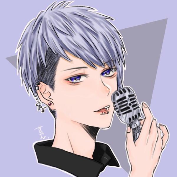 望奈兎のユーザーアイコン