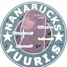 YUUri.sのユーザーアイコン