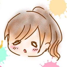 みるねこ@小夜子のユーザーアイコン