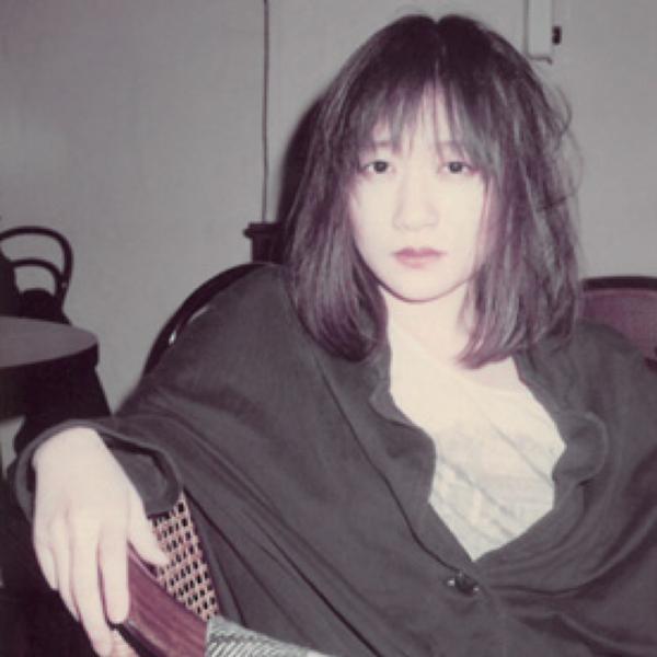 五月病のぼく@香水のユーザーアイコン