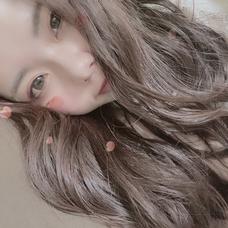 miho.のユーザーアイコン