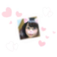 🍓 い ち ご 🍓のユーザーアイコン