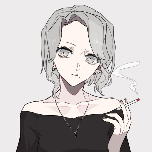蓮-れん-のユーザーアイコン