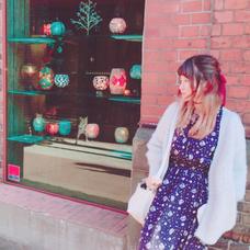 Rina。のユーザーアイコン