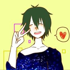 瑠威(るい)~Яui~のユーザーアイコン