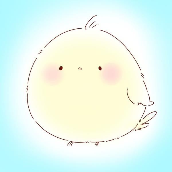 小鳥遊のユーザーアイコン
