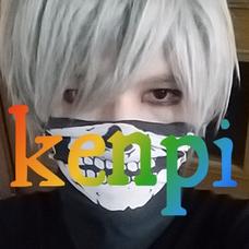 kenpiのユーザーアイコン