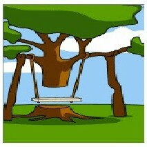 gioscのユーザーアイコン