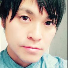 Yuzi2のユーザーアイコン