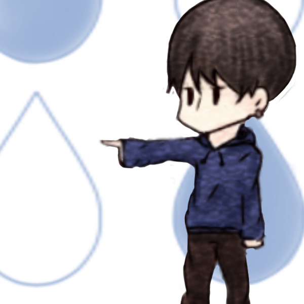 雫田一斗のユーザーアイコン