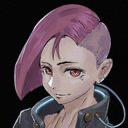でぃ〜ろん's user icon