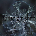 黒(´°ω°`)Paradigm Shift