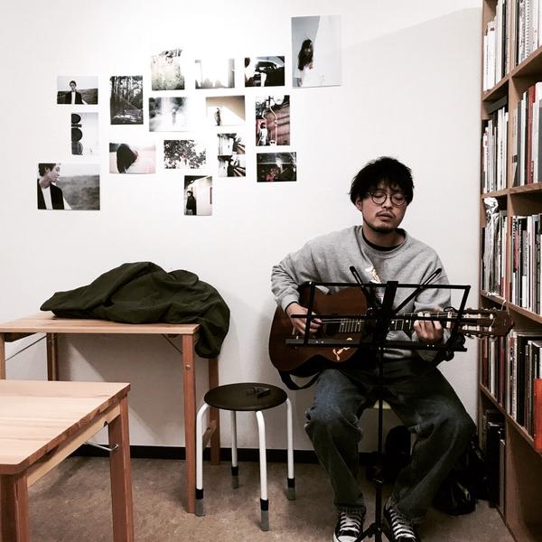 原田ターコイズのユーザーアイコン