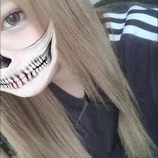えヌコ's user icon