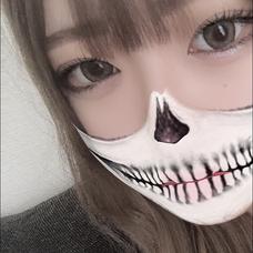 えぬちゃん🐸's user icon