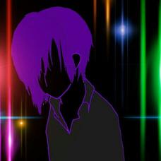 ✃🌹Я!NNЭ♠のユーザーアイコン