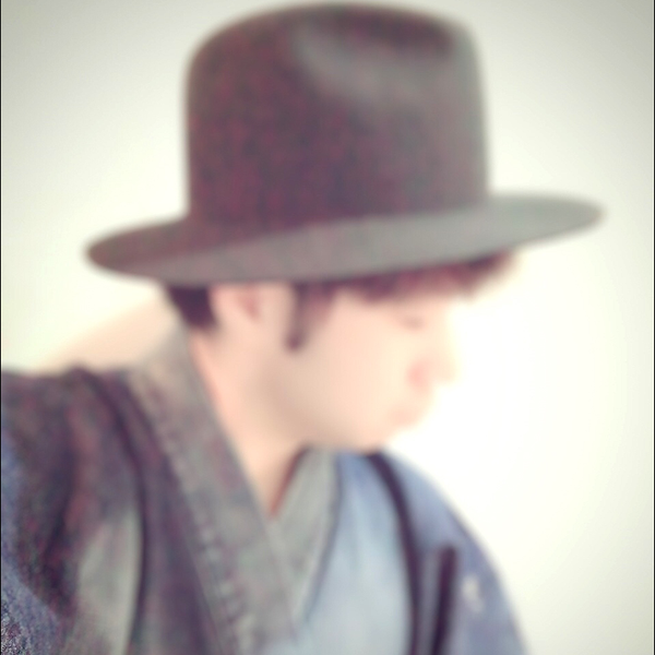 D.よーくんのユーザーアイコン