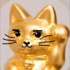 ジャンガリー's user icon