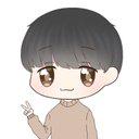 ともっち's user icon