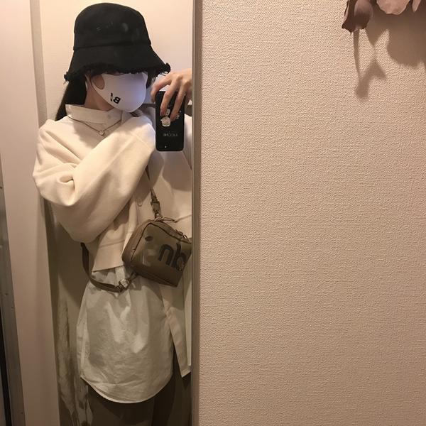 shiokoのユーザーアイコン