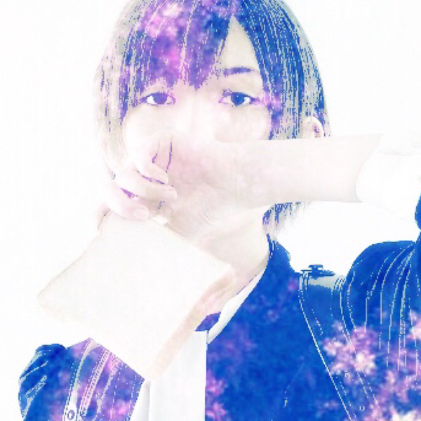 ユキ(中田)のユーザーアイコン