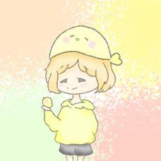 ぴーちゃん( ´•ө•` )のユーザーアイコン