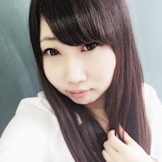 熊野はるのユーザーアイコン