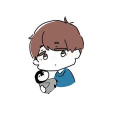 Reoのユーザーアイコン