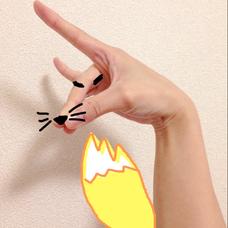 なかむーのユーザーアイコン