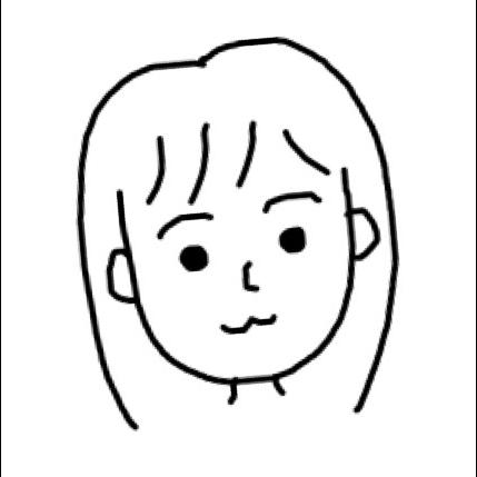 ぴっぴのユーザーアイコン