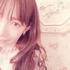nao姫👸のユーザーアイコン