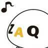 (ZAQ)っのユーザーアイコン