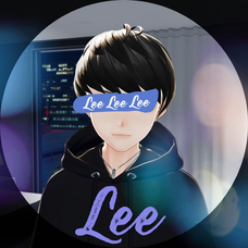 Lee ☻のユーザーアイコン