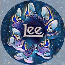 Lee ☻'s user icon