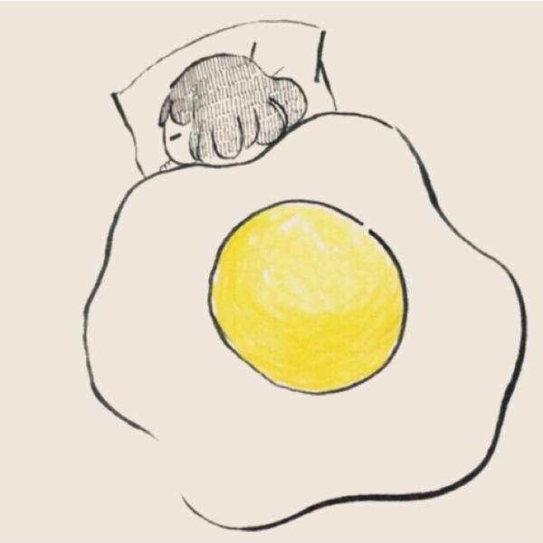 朝食ちゃん@«おなじ話»うたったのユーザーアイコン