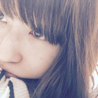 mina*のユーザーアイコン