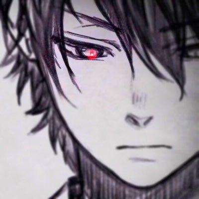 月夜@弟子のユーザーアイコン