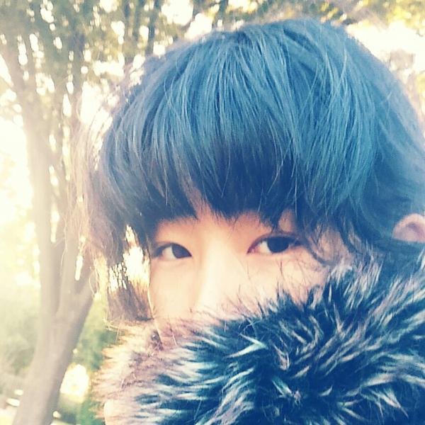 桜木鈴乃のユーザーアイコン