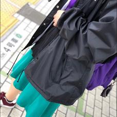 づ め @10/26更新のユーザーアイコン